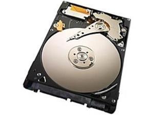 """Seagate ST500LM021 ST500LM021 500 GB Hard Drive - 2.5"""" Internal - SATA (SATA/600)"""