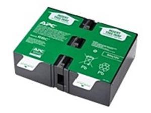 APC APCRBC124 Replacement Battery Cartridge #124 for UPS