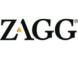 ZAGG FOLIO APPLE IPAD PRO 9.7
