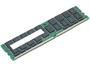 Lenovo 46W0833 Truddr4 - Ddr4 - 32 Gb - Dimm 288-Pin Low Profile - 2400 Mhz / Pc4-19200 - Cl17 - 1.2 V - Registered - Ecc - For Storage Dx8200C 5120, System X3550 M5 8869, X3650 M5 8871