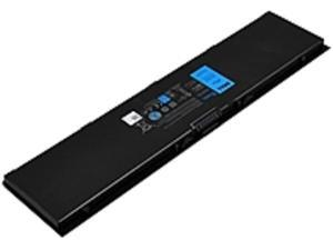 Dell 47 WHr 4-Cell Primary Battery for Dell Latitude E7440 Notebook