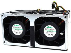HP 800059-B21 System Fan Kit - For Apollo R2600