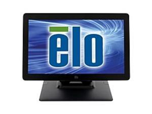 """Elo 1502L 15.6"""" LCD Touchscreen Monitor - 16:9 - 35 ms - IntelliTouch Pro Projected Capacitive - Multi-touch Screen - 1920 x 1080 - Full HD - 262,000 Colors - 700:1 - 300 Nit - LED Backlight - ..."""