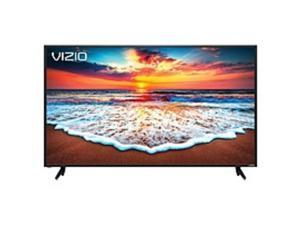 "VIZIO D-Series SmartCast 32"" 1080p LED-LCD TV D32f-F1"