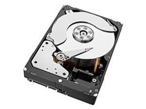 "Seagate ST6000DM004 BarraCuda ST6000DM004 6 TB Hard Drive - 3.5"" Internal - SATA (SATA/600)"