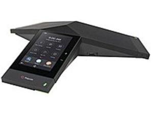 Polycom RealPresence Trio 8500 Skype For Business 2200-66700-019