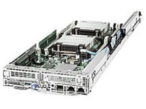 HP ProLiant 798155-B21 XL170r Gen9 Hot-Pluggable Blade Server