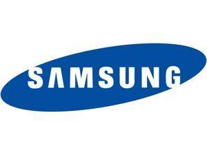 Samsung BN96-50670A No Gap Wall Mount for Frame TV