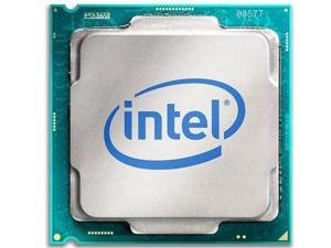 Intel Core BX80677I77700K i7-7700K 4.2 GHz Quad-Core LGA 1151 Processor - 8 MB Cache