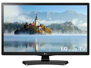 LG Electronics 22LJ4540 22-inch Full HD 1080p IPS LED TV - 5M:1 - 4 ms