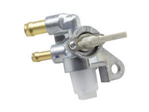 briggs & stratton 716111 fuel shutoff valve for 4, 5.5 and 9 hp vanguard engines