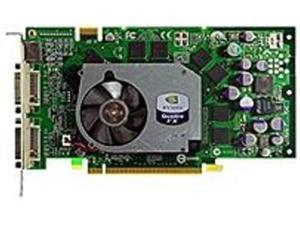 pci cards, Newegg Premier Eligible, Free Shipping, Top Sellers