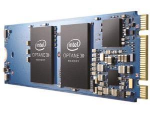 512GB Samsung PM981 PCIe NVMe M 2 MZ-VLB5120 - Newegg com