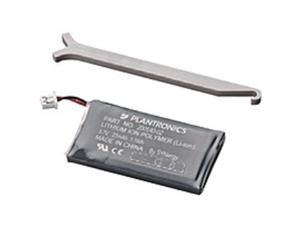 PLANTRONICS 202599-03 Spare Battery for CS510 / 520 / 710 / 720