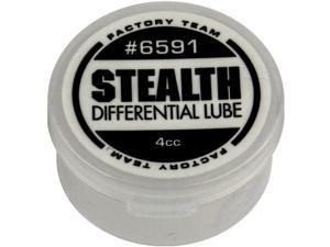 Associated 6591 Stealth Differential Lube