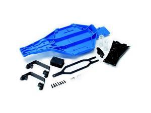 Traxxas 5830 CHASSIS CONV KIT LOW CG