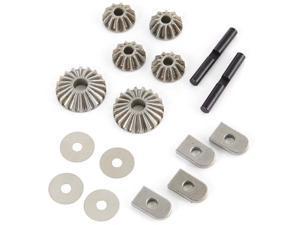 Arrma AR310436 Differential Gear Set