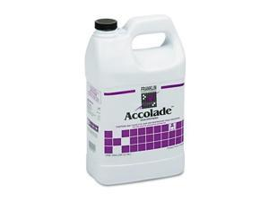Accolade Floor Sealer, 1Gal Bottle