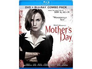 Mother's Day (2011)
