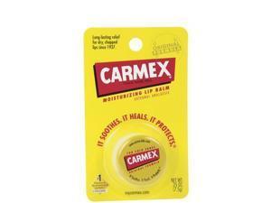Carmex, Health & Sports - Newegg com