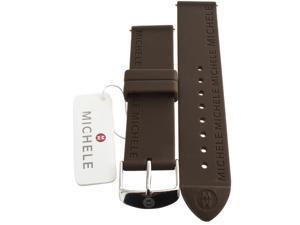 2ffd3f930 Michele, Watch Accessories, Watches, Apparel & Accessories - Newegg.com