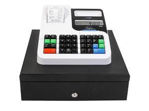 Royal 89214g 410dx Cash Management System