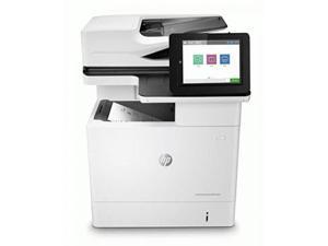HP Laserjet Enterprise MFP M635h Monochrome Multifunction Printer (7PS97A)