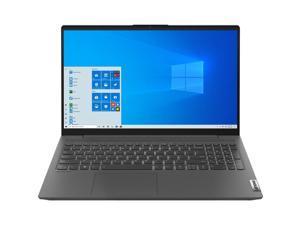 Deals on Lenovo IdeaPad 5 15.6-in Full HD Notebook w/Core i5