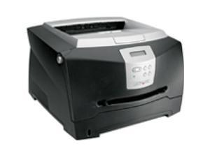 Lexmark 29S0600 Paper Tray