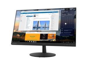 "Lenovo L27q-30 65FCGCC1US 27"" QHD 2560 x 1440 (2K) 75 Hz HDMI, DisplayPort AMD FreeSync IPS Monitor"