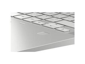 "HP Pro c640 14"" Chromebook - Intel Core i7 (10th Gen) i7-10610U Quad-core (4 Core) 1.80 GHz - 16 GB RAM - 128 GB Flash Memory - Chrome OS - Intel UHD Graphics - English Keyboard - 12 Hour Battery"