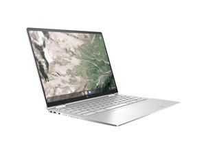 "HP Elite c1030 13.5"" Chromebook - WUXGA+ - 1920 x 1280 - Intel Core i5 (10th Gen) i5-10310U Quad-core (4 Core) 1.60 GHz - 8 GB RAM - 128 GB SSD - Chrome OS - Intel UHD Graphics - English Keyboard"