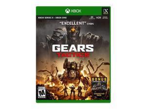 Gears Tactics - Xbox One