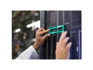 HP 870213-B21 Sff Nhp Sata - Converter Kit - For Proliant Microserver Gen10 Entry, Microserver Gen10 Performance
