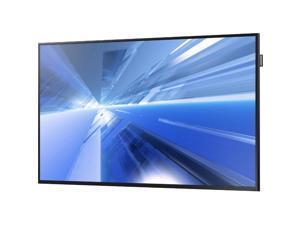 "SAMSUNG Professional Display DME Series 32"" 1080P"