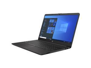 "HP 255 G8 15.6"" Notebook - Full HD - 1920 x 1080 - AMD Ryzen 3 3250U Dual-core (2 Core) 2.60 GHz - 8 GB RAM - 256 GB SSD - Dark Ash Silver - Windows 10 Pro - AMD Radeon Graphics - In-plane Switch"