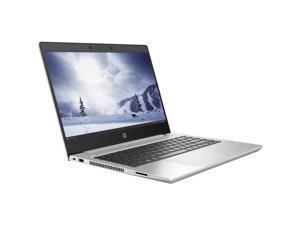 "HP mt22 14"" Thin Client Notebook - Full HD - 1920 x 1080 - Intel Celeron 5205U Dual-core (2 Core) 1.90 GHz - 4 GB RAM - 128 GB SSD"