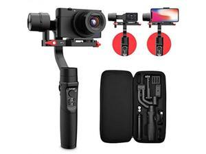 iSteadyX 3 Axis Palm Gimbal for Smartphone