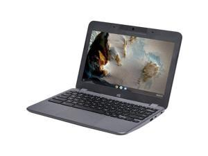 "CTL NL71 NL71CT 11.6"" Chromebook - 1366 x 768 - Intel Celeron N4020 Dual-core (2 Core) 2.80 GHz - 4 GB RAM - 32 GB Flash Memory - Chrome OS - Intel UHD Graphics 600 - In-plane Switching (IPS) Tec"