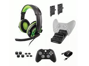 Master Pak for Xbox