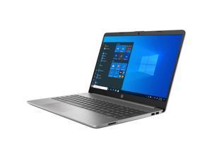"HP Laptop 250 G8 (38J92UT#ABA) Intel Core i3 10th Gen 1005G1 (1.20 GHz) 8 GB Memory 256 GB PCIe SSD Intel UHD Graphics 15.6"" Windows 10 Home 64-bit"