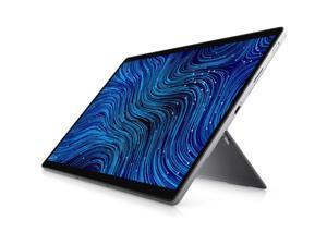 "Dell Latitude 7000 7320 Rugged Tablet - 13"" Full HD Plus - Intel Core i7 11th Gen i7-1180G7 Quad-core (4 Core) 2.20 GHz - 16 GB RAM - 512 GB SSD - Windows 10 Pro - Silver - Intel SoC - 1920 x 120"