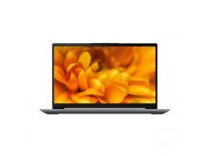 "Lenovo Laptop IdeaPad 3 15ITL6 82H801EPUS Intel Core i7 11th Gen 1165G7 (2.80 GHz) 8 GB Memory 256 GB PCIe SSD Intel Iris Xe Graphics 15.6"" Windows 11 Home 64-bit"