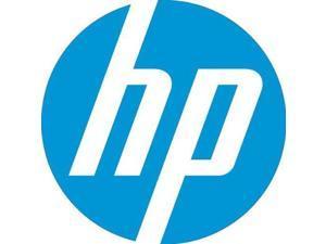 HP 16GB (1x16GB) DDR4-2400 ECC Reg RAM - 16 GB (1 x 16 GB) - DDR4 SDRAM - 2400 MHz DDR4-2400/PC4-19200 - ECC - Registered