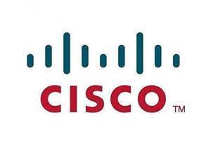 CISCO AIR-PWR-5500-AC= 5500 Series Wireless Controller Redundant AC Power  Supply - Newegg com