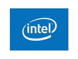 Intel SSD DC S3520 Series (150GB, 2.5in SATA 6Gb/s, 3D1, MLC) 7mm Generic Single Pack