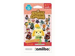 Nintendo Gaming Card