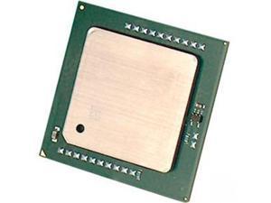HP Intel Xeon E5-2667 v4 Octa-core (8 Core) 3.20 GHz Processor Upgrade - Socket LGA 2011-v3