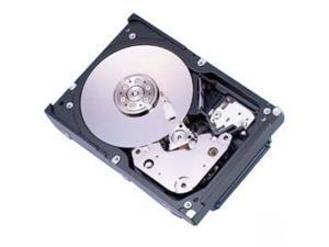 "Fujitsu MAW3147NC MAW3147NC 147 GB Hard Drive - 3.5"" Internal - SCSI (Ultra320 SCSI)"