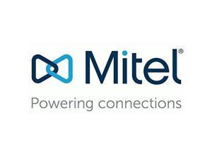 Mitel 50006644 6PK STREAMLINE DONGLE II